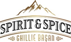 Spirit and Spice